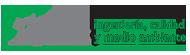 logo-icm-footer